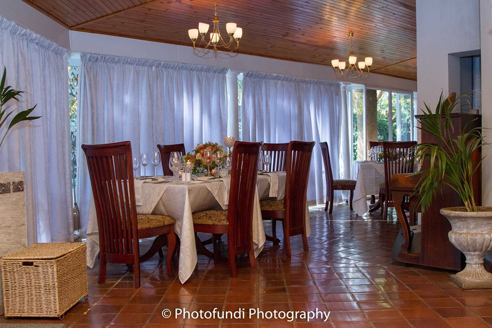 Bronte hotel accommodation in harare zimbabwe hotels for Outdoor furniture zimbabwe